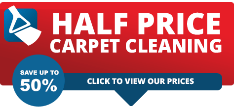 1 2 Price Carpet Cleaning Cardiff Carpet Cleaners Bristol